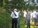 2007-07-14-jugendschuetzenfest-001_1_20070720_2009831962