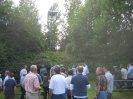 2007-07-14-jugendschuetzenfest-003_3_20070720_1261715813