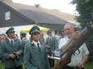 2007-07-14-jugendschuetzenfest-004_4_20070720_1859158242
