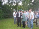 2007-07-14-jugendschuetzenfest-006_6_20070720_1556227695