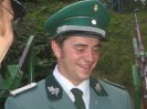 2007-07-14-jugendschuetzenfest-011_11_20070720_1359946075