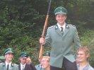 2007-07-14-jugendschuetzenfest-013_13_20070720_1158431497