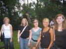 2007-07-14-jugendschuetzenfest-015_15_20070720_1832388932