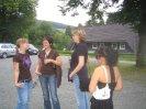 2007-07-14-jugendschuetzenfest-016_16_20070720_1853356238