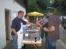 2007-07-14-jugendschuetzenfest-017_17_20070720_1224795159
