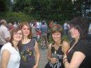 2007-07-14-jugendschuetzenfest-018_18_20070720_1937871397