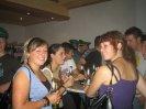 2007-07-14-jugendschuetzenfest-020_20_20070720_1976567016