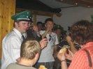 2007-07-14-jugendschuetzenfest-024_24_20070720_1208626703