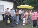 2007-07-14-jugendschuetzenfest-028_28_20070720_1016107191