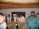 2007-07-14-jugendschuetzenfest-030_30_20070720_1461527018