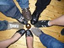 2007-07-14-jugendschuetzenfest-035_35_20070720_2066848089