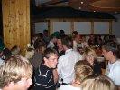 2007-07-14-jugendschuetzenfest-038_38_20070720_1490427810