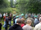 2008-06-14-jungschuetzenfest-02_2_20080625_1529969612
