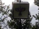 2008-06-14-jungschuetzenfest-04_4_20080625_2014516009