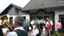 2008-08-02-schuetzenfest-samstag-003_3_20080909_1653667127