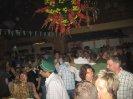 2008-08-02-schuetzenfest-samstag-014_14_20080909_1617763071