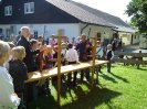 Kinderschützenfest in Liesen