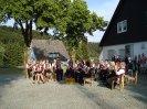 2011-06-04-jungschuetzenfest-04_4_20110719_1113306397