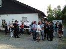 2011-06-04-jungschuetzenfest-05_5_20110719_1096537022