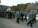 Jungschützenfest in Liesen