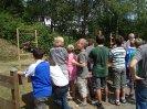 2011-06-05-kinderschuetzenfest-01_1_20110719_1516027861