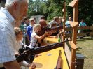 2011-06-05-kinderschuetzenfest-03_3_20110719_1641044357