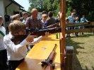 2011-06-05-kinderschuetzenfest-05_5_20110719_2028551116