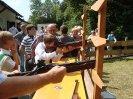 2011-06-05-kinderschuetzenfest-06_6_20110719_1063219996