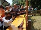 2011-06-05-kinderschuetzenfest-07_7_20110719_1769561393
