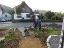 01-08-2011-schuetzenfest-mo-001_1_20110809_1321376951