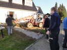 01-08-2011-schuetzenfest-mo-005_5_20110809_1563028678