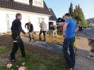01-08-2011-schuetzenfest-mo-007_7_20110809_1596473691