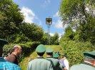 01-08-2011-schuetzenfest-mo-008_8_20110809_1362248989