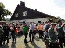 01-08-2011-schuetzenfest-mo-009_9_20110809_1762527155