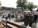 01-08-2011-schuetzenfest-mo-010_10_20110809_1873753535