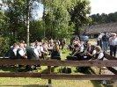 01-08-2011-schuetzenfest-mo-011_11_20110809_1429369165