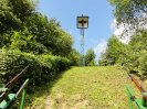 01-08-2011-schuetzenfest-mo-018_18_20110809_1353322775