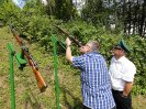 01-08-2011-schuetzenfest-mo-019_19_20110809_1651331893