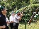 01-08-2011-schuetzenfest-mo-021_21_20110809_1103662134