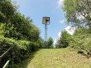 01-08-2011-schuetzenfest-mo-030_30_20110809_1410004718