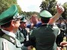 01-08-2011-schuetzenfest-mo-033_33_20110809_1102743918