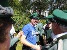 01-08-2011-schuetzenfest-mo-036_36_20110809_1718729101