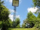 01-08-2011-schuetzenfest-mo-037_37_20110809_1604283687