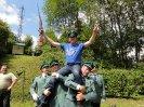 01-08-2011-schuetzenfest-mo-038_38_20110809_1728063649