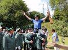 01-08-2011-schuetzenfest-mo-039_39_20110809_1501406834