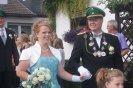01-08-2011-schuetzenfest-mo-047_47_20110809_1719983904