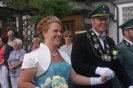 01-08-2011-schuetzenfest-mo-049_49_20110809_1357869330
