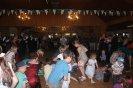 01-08-2011-schuetzenfest-mo-071_72_20110809_1892066022